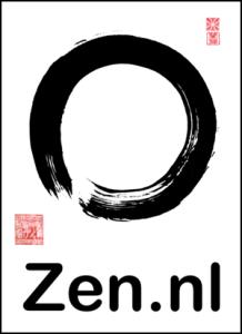 enso_zennl