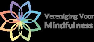logo_vvm